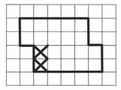 ВПР 4 класс математика 2021 Ященко Вариант 24 задание 5