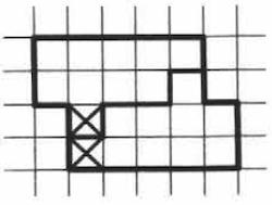 ВПР 4 класс математика 2021 Ященко Вариант 24 задание 5 ответ