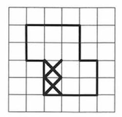 ВПР 4 класс математика 2021 Ященко Вариант 25 задание 5