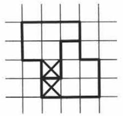 ВПР 4 класс математика 2021 Ященко Вариант 25 задание 5 ответ