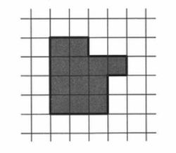 ВПР 4 класс математика 2021 Ященко Вариант 3 задание 5
