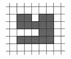 ВПР 4 класс математика 2021 Ященко Вариант 4 задание 5