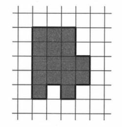 ВПР 4 класс математика 2021 Ященко Вариант 5 задание 5