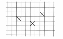 ВПР 4 класс математика 2021 Ященко Вариант 8 задание 5