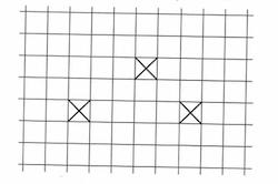 ВПР 4 класс математика 2021 Ященко Вариант 9 задание 5