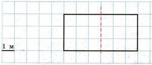 ВПР 4 класс математика 2019 Волкова Вариант 3 задание 5 ответ